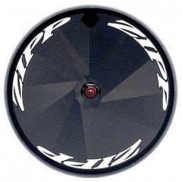 roue-velo-arriere-lenticulaire-zipp-super-9-a-pneu - Copie (2)
